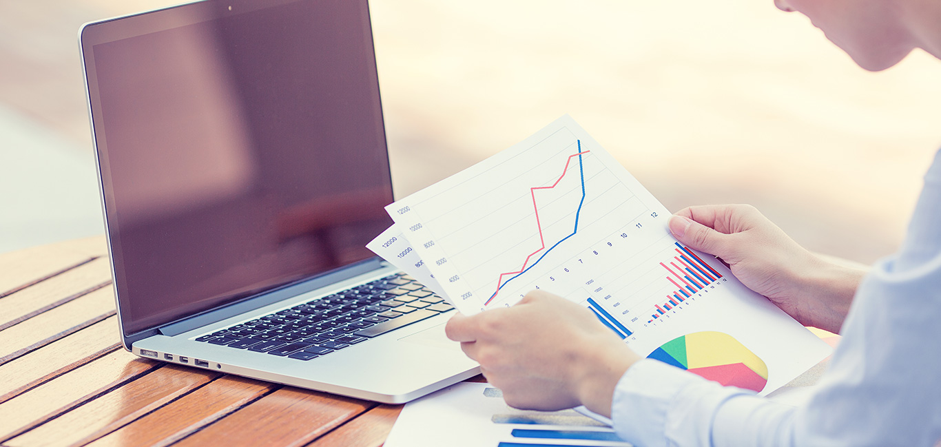 Tips to maintain a positive cash flow for small businesses