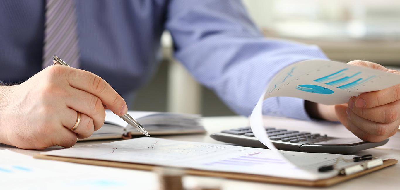 The hidden benefits of being vat registered