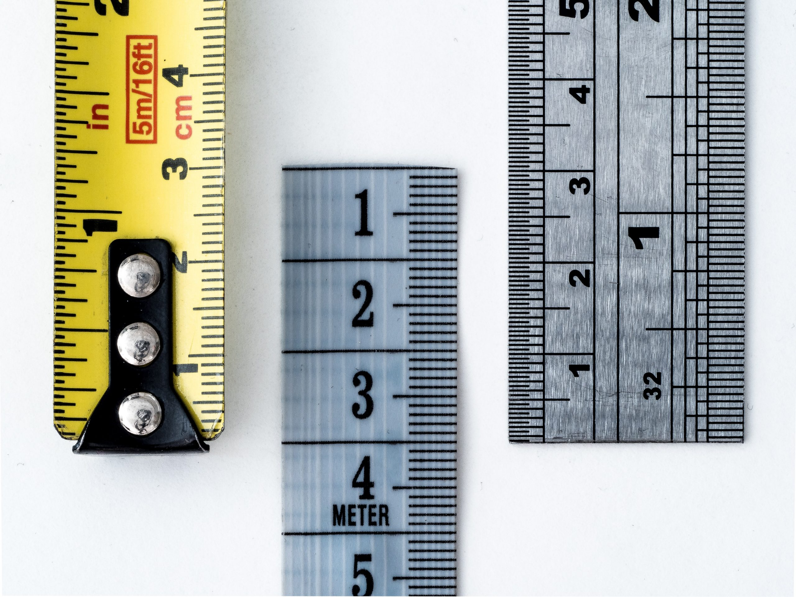 How to Increase your Profit and Cashflow using 5 KPIs