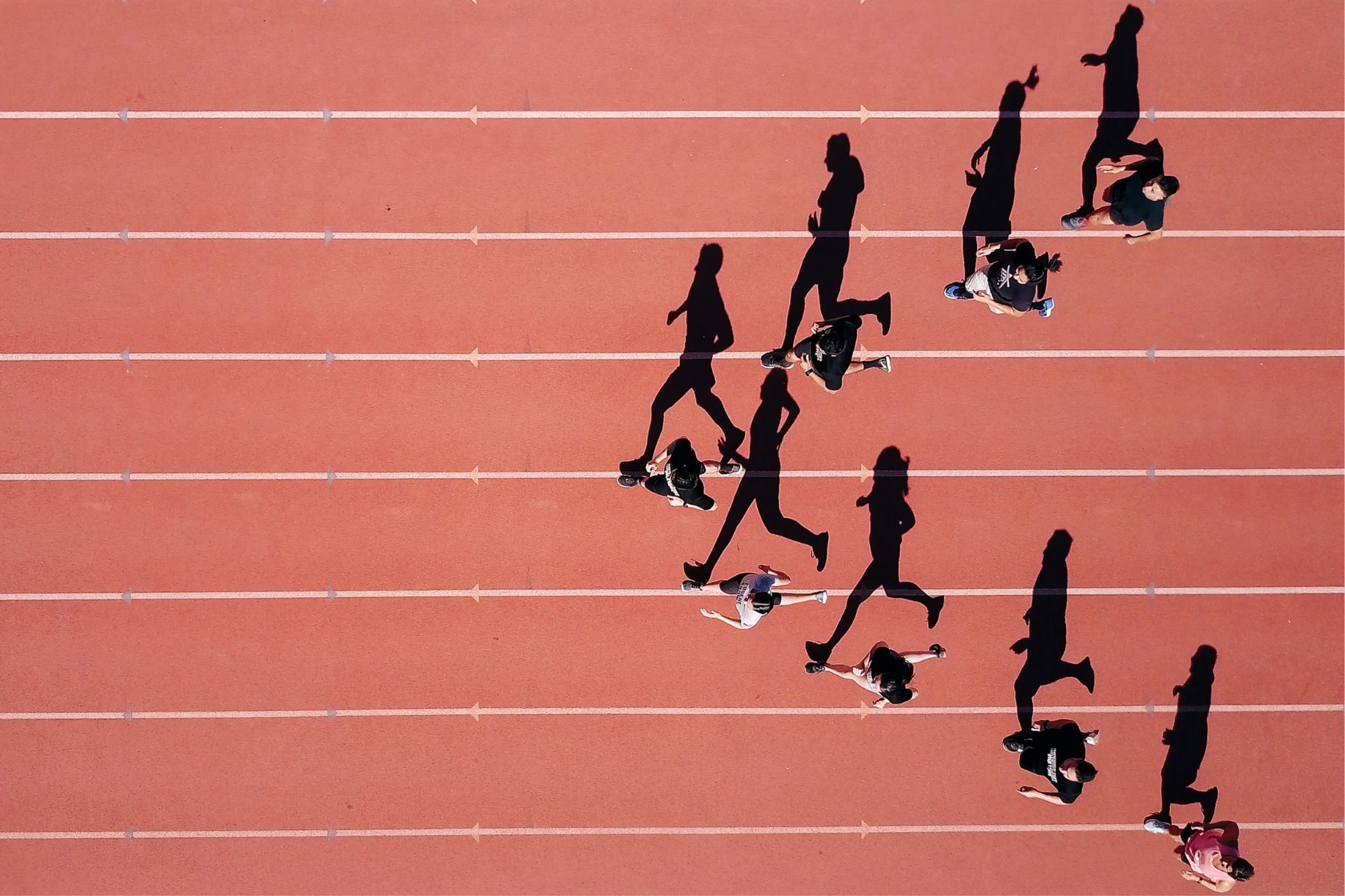 3 Essential KPIs to Track
