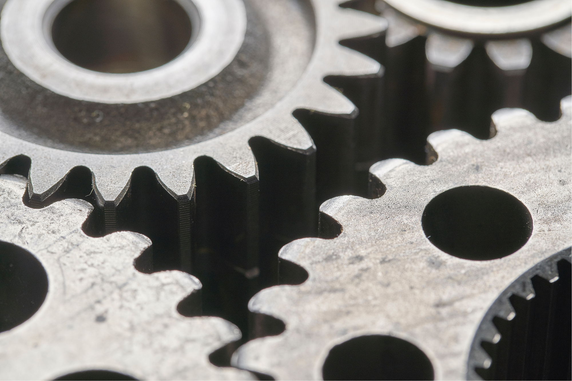 Is your COGS Affecting your Gross Profit?